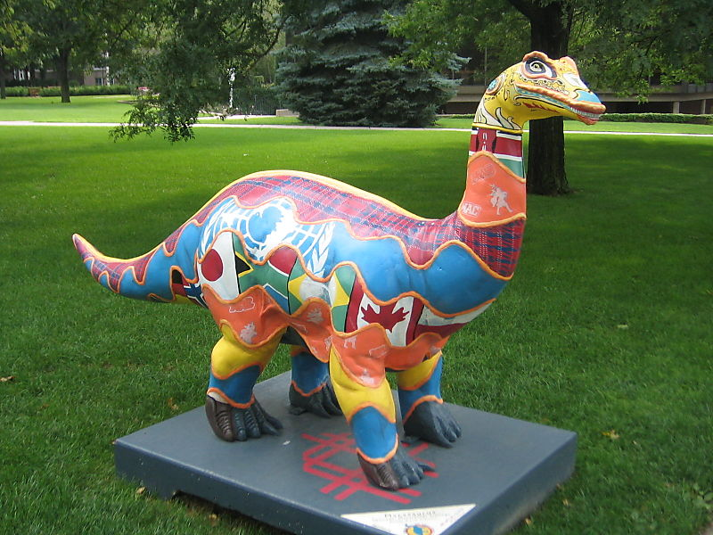 Macasaurus2