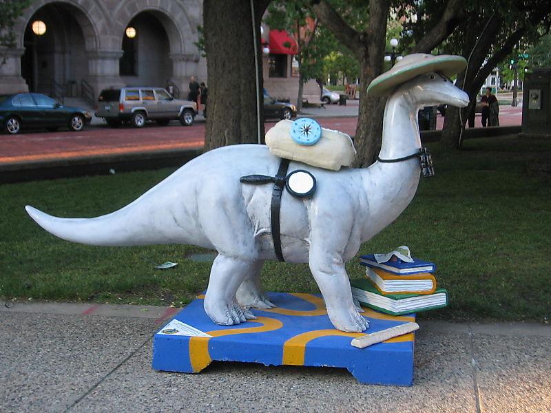 Scholasticasaurus2