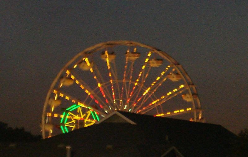 State fair2008 020