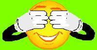 Smiley_see_no_evil_2