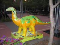 Fruitasaurus3
