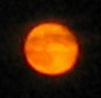Moon2007_11_26