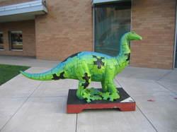 Autism_spectrumasaurus2
