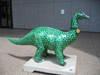 Imspecialasaurus4