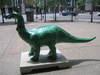 Imspecialasaurus5