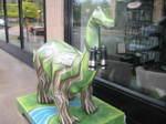 Greatriverparkasaurus2