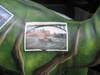 Greatriverparkasaurus3