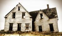 House_abandoned