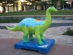 Bright_greenasaurus2
