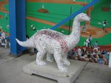 Funisgoodasaurus2_2