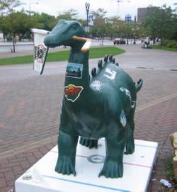 Stateofhockeyasaurus2
