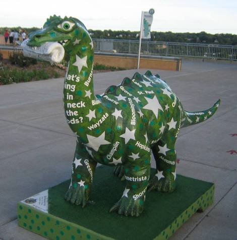 Stribasaurus2_3