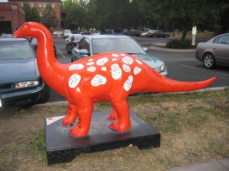 Hopeasaurus3