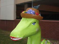 Rozieasaurus2