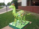 Rozieasaurus3
