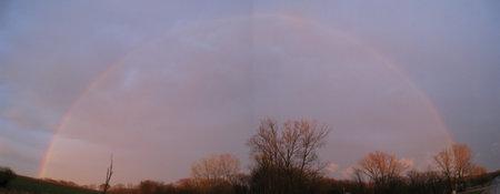 Rainbow2008_4_24