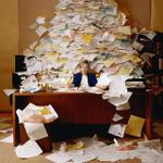Paperwork_piled