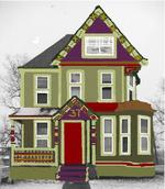 Purple_burgundy_house